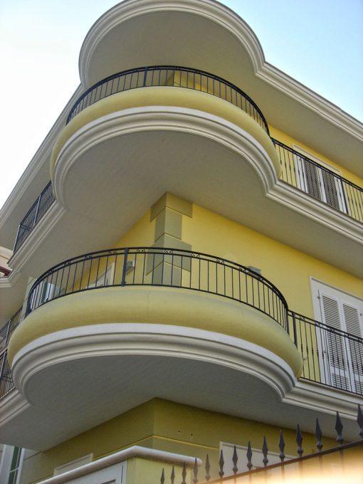 angolo-balconi-2